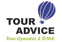 Tour Advice Georgia